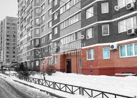 Помещение свободного назначения Коммунарка, id id37211, фото 1