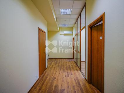 Бизнес-центр Бастион Капитал, id os37675, фото 4