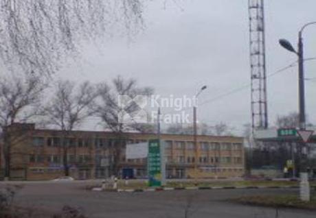 Помещение свободного назначения Ватутинки, Калужское шоссе, д. 36, id os37741, фото 1