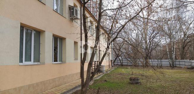 Офисное здание Окружная улица, д. 6 к. 1, id os37833, фото 4