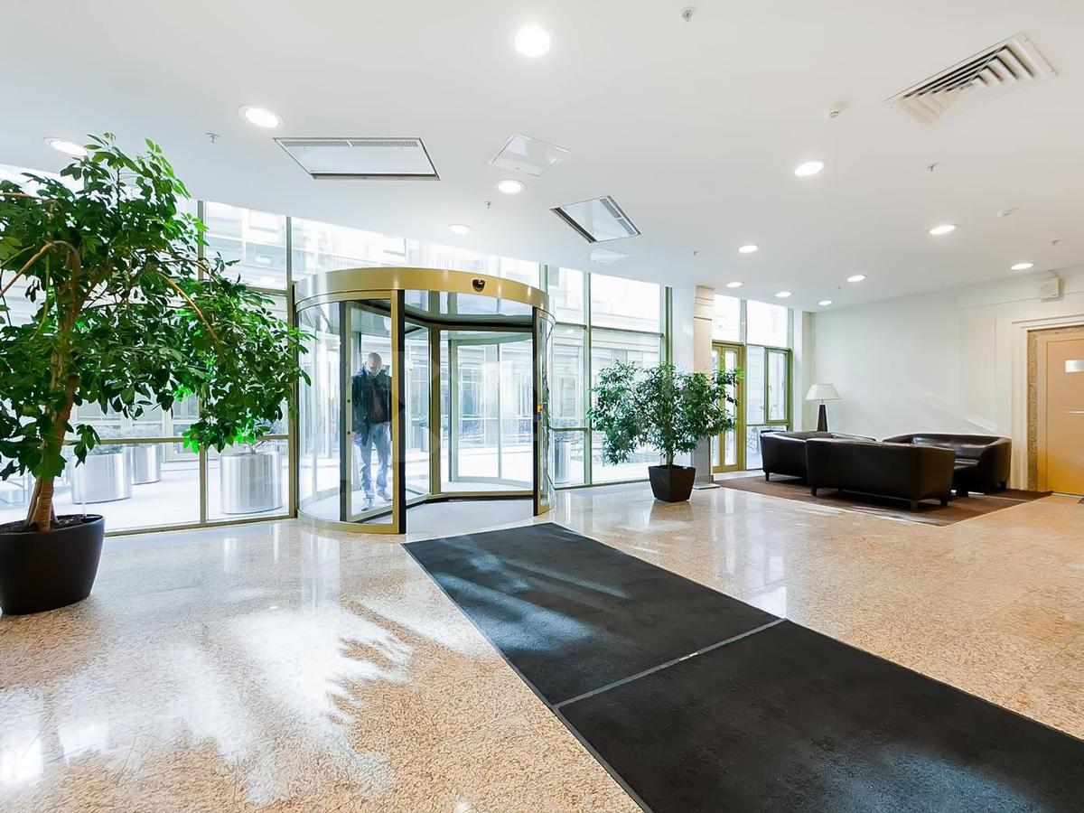 Бизнес-центр Ноев Ковчег, id id3799, фото 4