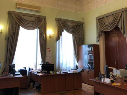 Особняк Дом Телешова, id id3855, фото 2