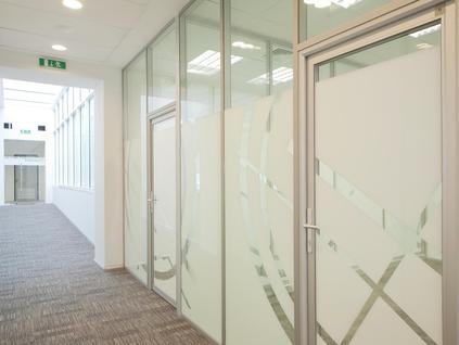 Бизнес-центр Ян-Рон, id id3878, фото 4