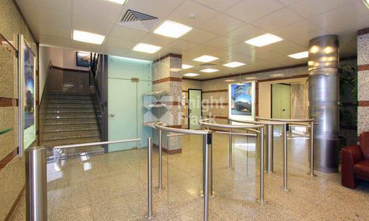 Бизнес-центр Ян-Рон, id id3878, фото 3