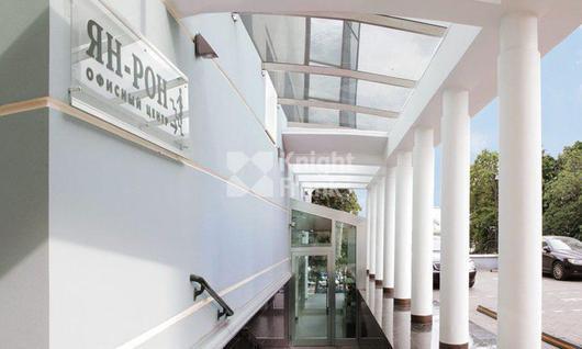 Бизнес-центр Ян-Рон, id id3878, фото 2