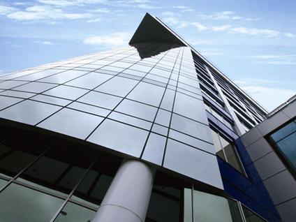 Бизнес-центр Северное Сияние, id id3901, фото 2