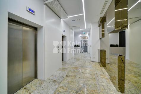 Бизнес-центр Северное Сияние, id id3901, фото 3