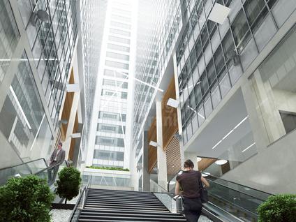 Бизнес-центр Прео 8, id id3912, фото 4