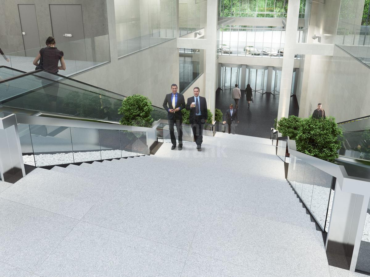Бизнес-центр Прео 8, id id3912, фото 2