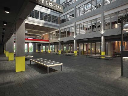Бизнес-центр Жуков, id id3998, фото 4