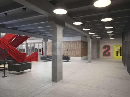 Бизнес-центр Жуков, id id3998, фото 3