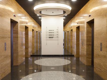Бизнес-центр Романов Двор III, id id4144, фото 2