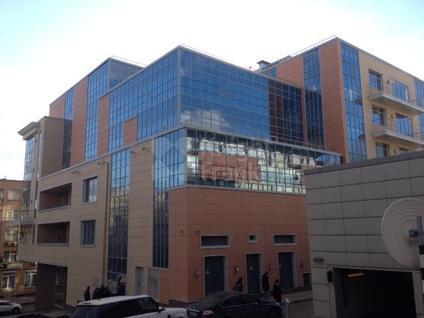 Бизнес-центр РочДел Центр, id id4160, фото 1