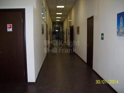 Бизнес-центр Золотой Век 3, id id418, фото 4