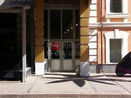 Бизнес-центр Золотой Век 3, id id418, фото 2