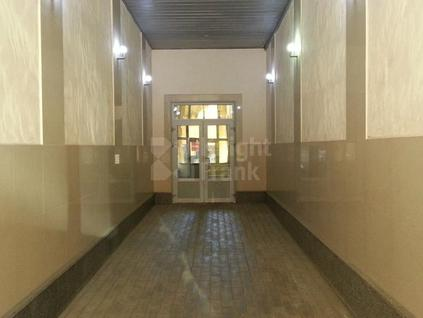 Бизнес-центр Золотой Век 3, id id418, фото 3