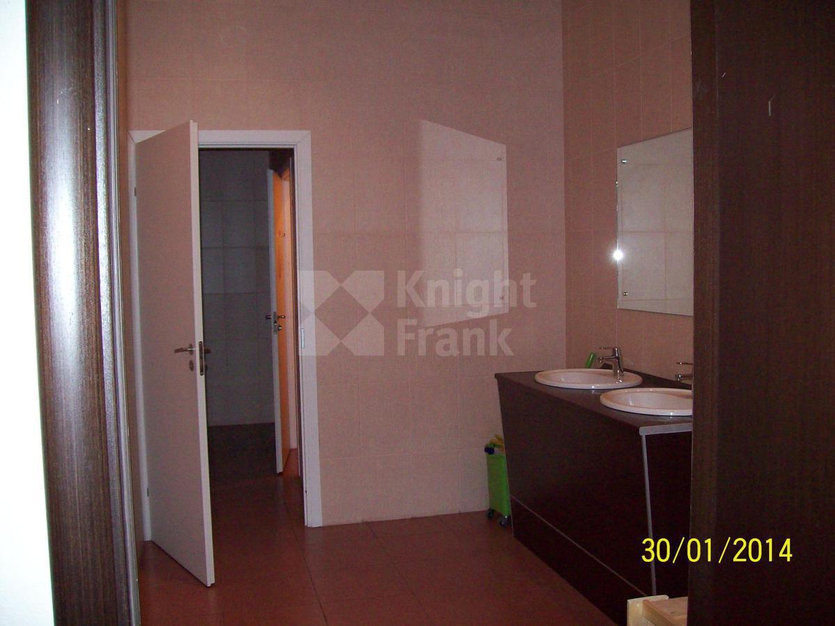 Бизнес-центр Золотой Век 3, id id418, фото 6