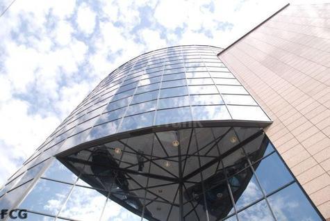 Бизнес-центр Японский Дом, id id4194, фото 3
