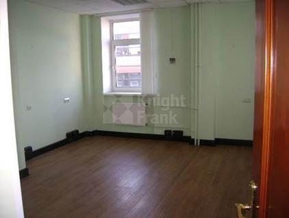 Бизнес-центр 3-я Ямского Поля улица, 32, id id421, фото 4