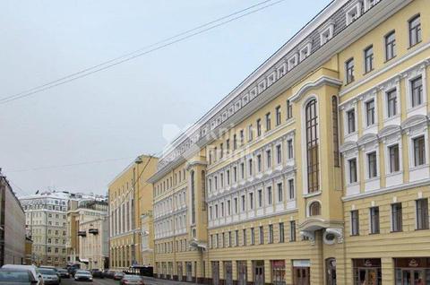 Бизнес-центр Новый Балчуг, id os4300, фото 1