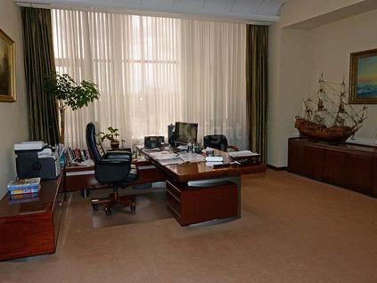 Бизнес-центр Тауэр, id id4317, фото 4