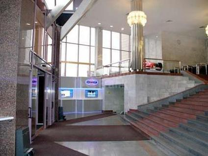 Бизнес-центр Тауэр, id id4317, фото 2