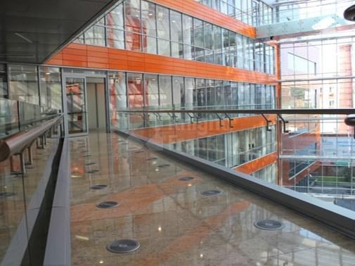 Бизнес-центр Серебряный Город, id id4339, фото 12