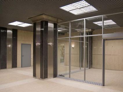 Бизнес-центр Савелов Град, id id4403, фото 3