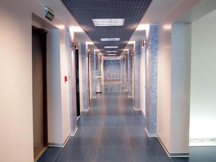Бизнес-центр СавеловГрад, id id4403, фото 4