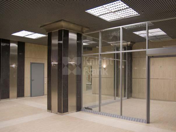 Бизнес-центр СавеловГрад, id id4403, фото 3