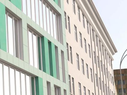 Многофункциональный комплекс Смоленка, id id4430, фото 3