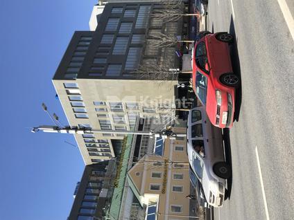 Бизнес-центр Смоленка, id os4430, фото 2