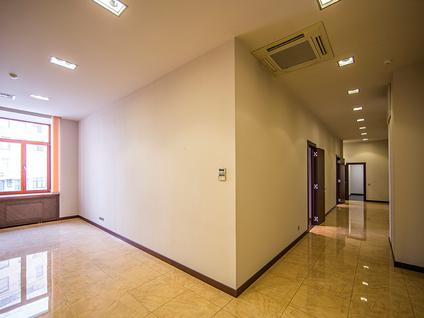 Бизнес-центр Смоленский бульвар, 4, id id4437, фото 2