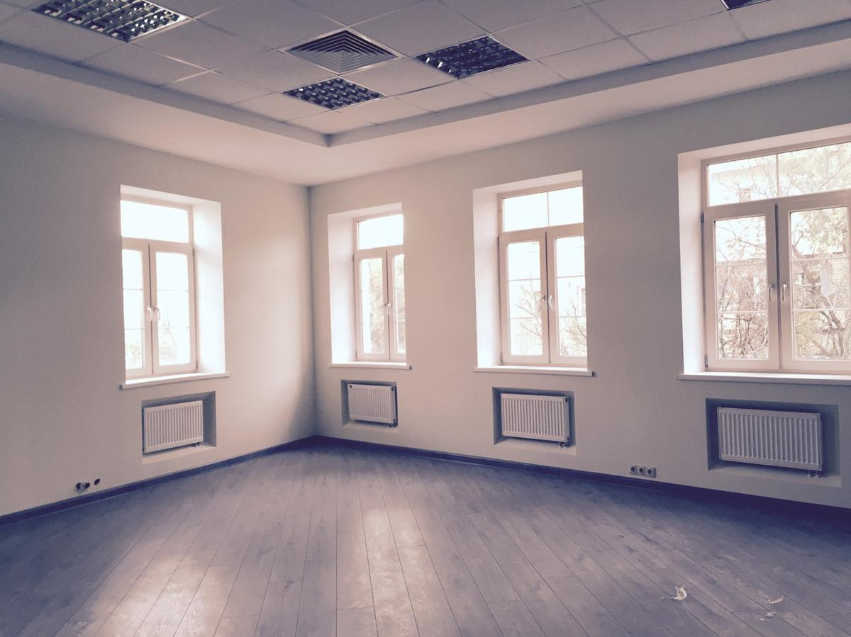 Особняк Золотая Миля, id id4579, фото 4