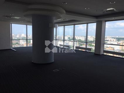 Бизнес-центр Новосущевский, id id4667, фото 3