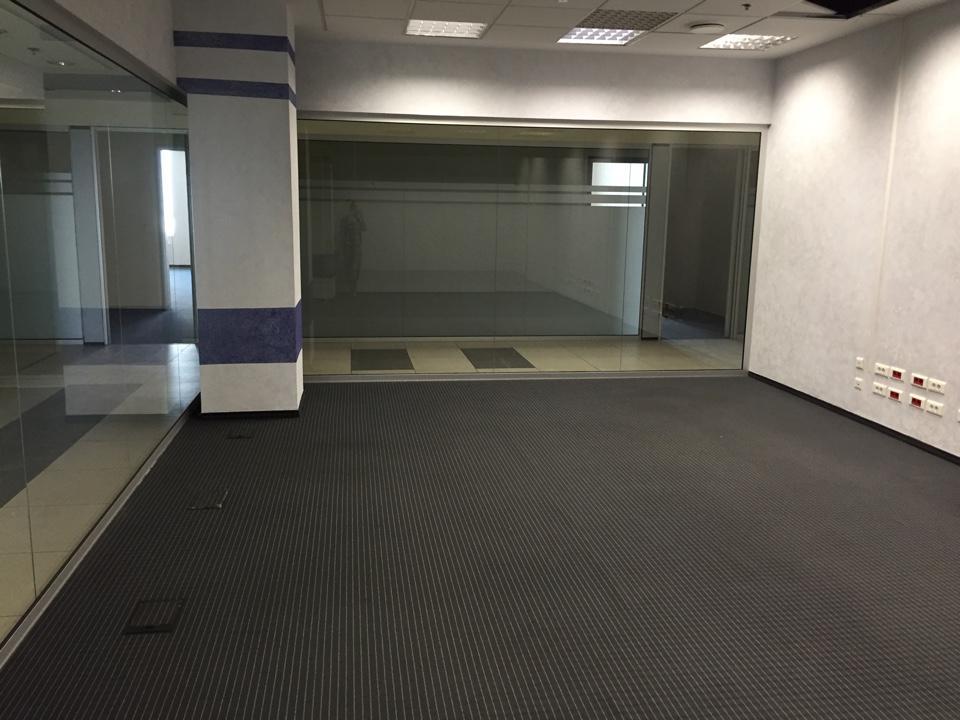 Бизнес-центр Новосущевский, id id4667, фото 9