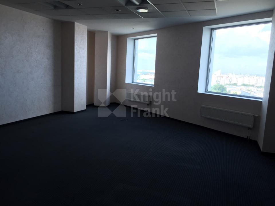 Бизнес-центр Новосущевский, id id4667, фото 8