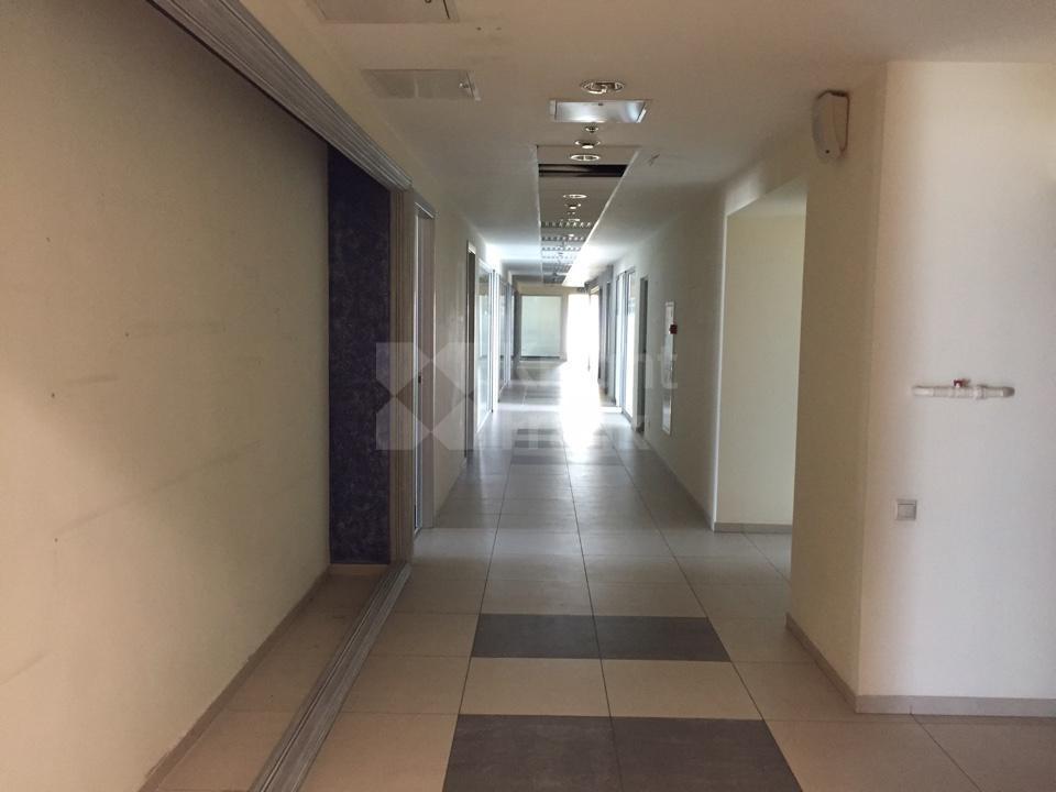 Бизнес-центр Новосущевский, id id4667, фото 6