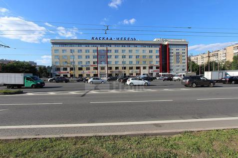 Бизнес-центр Каскад-Мебель, id id4676, фото 1