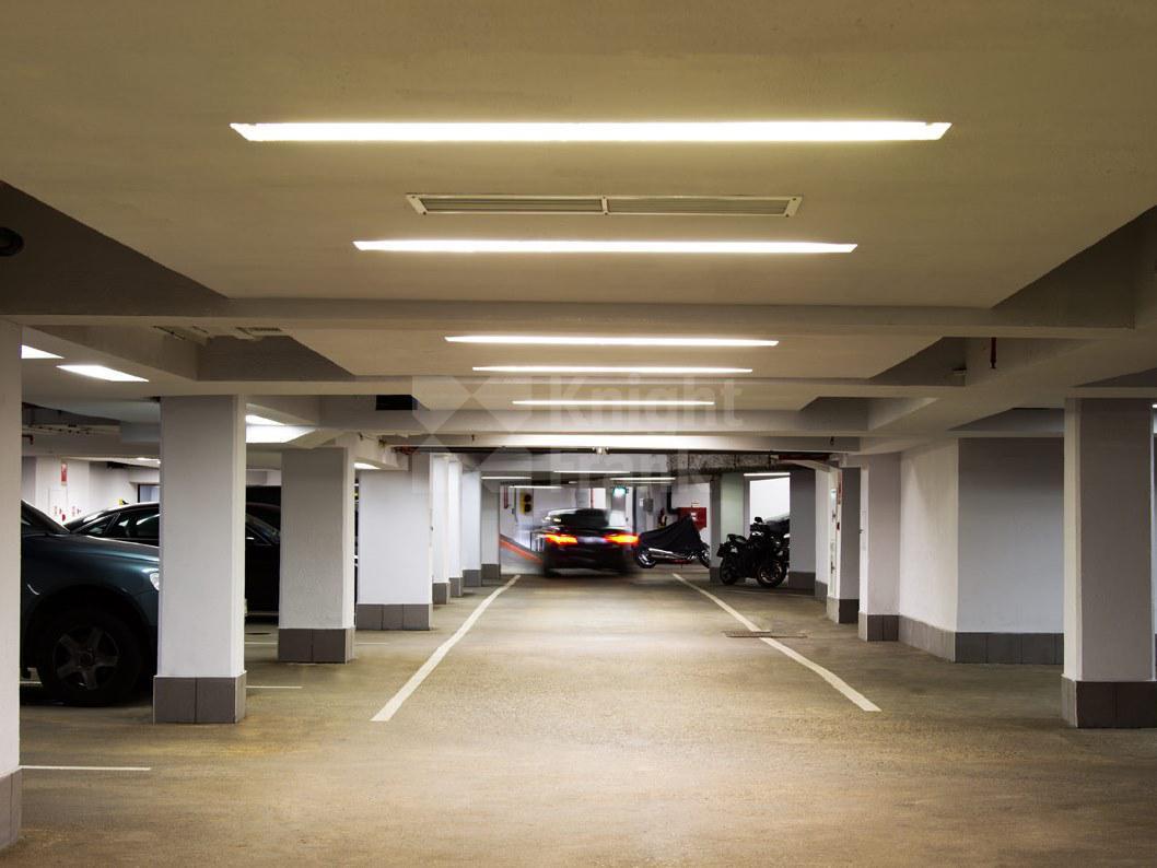 Бизнес-центр Мосэнка 4 Парк Тауэрс, id id4686, фото 5