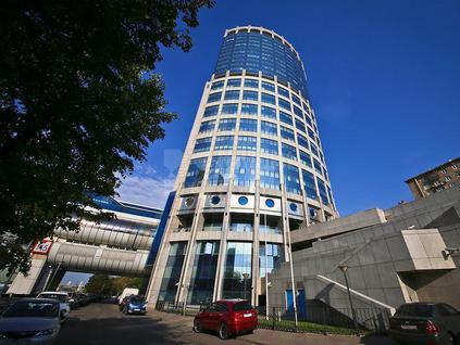 Бизнес-центр Башня 2000, id os4701, фото 2