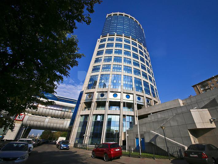 Бизнес-центр Башня 2000, id id4701, фото 2