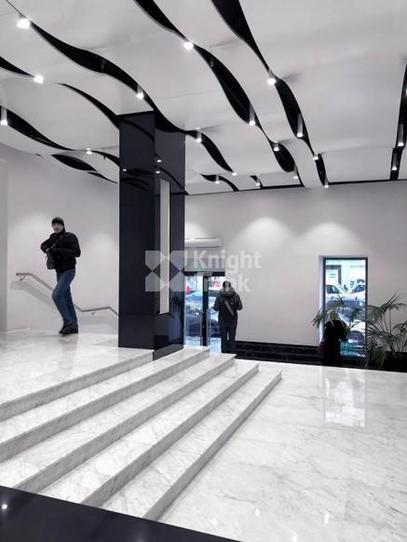 Многофункциональный комплекс Галерея Актер, id id4711, фото 4