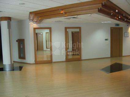 Бизнес-центр Ринко Плаза, id id4784, фото 3