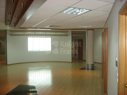 Бизнес-центр Ринко Плаза, id id4784, фото 2