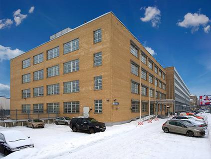 Бизнес-центр Литис, id id482, фото 1