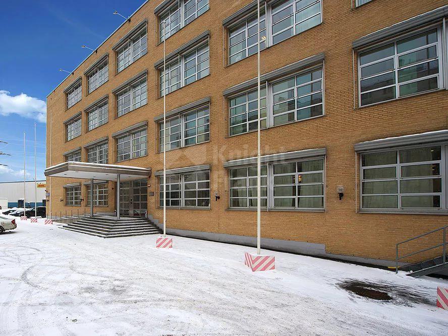 Бизнес-центр Литис, id id482, фото 2