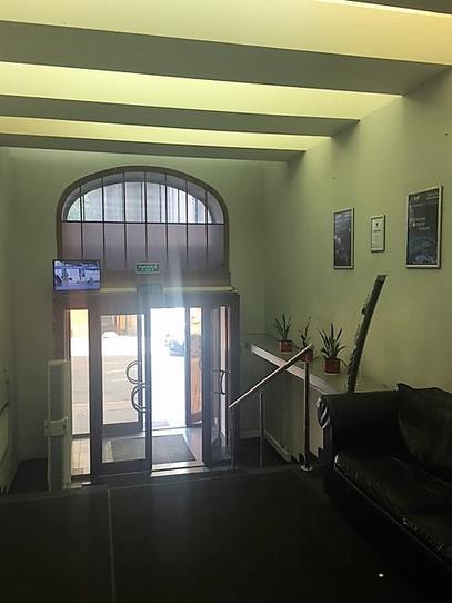 Бизнес-центр Филипповское подворье, id id4918, фото 3