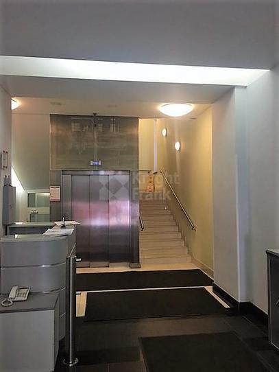 Бизнес-центр Филипповское подворье, id os4918, фото 4