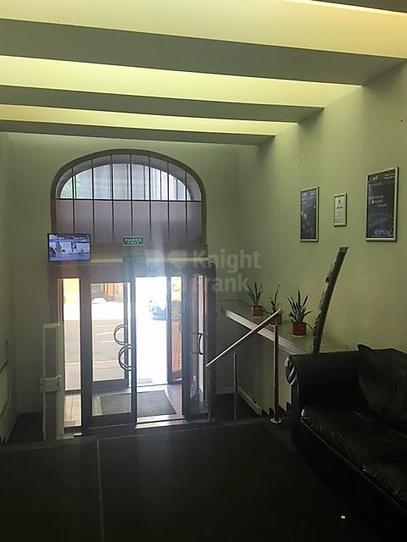 Бизнес-центр Филипповское подворье, id os4918, фото 3